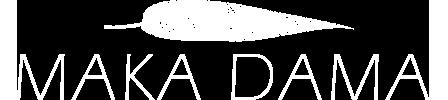 Logo Makadama